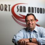 Port San Antonio, downtown tech industries to get boost from 2017 bond package