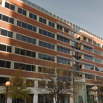 Brookfield picks up trio of D.C. area properties in $854 million portfolio deal