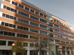 Brookfield picks up trio of D.C. area properties in $854 million portfolio deal