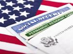 Major employer prevails in contract litigation over green card sponsorship