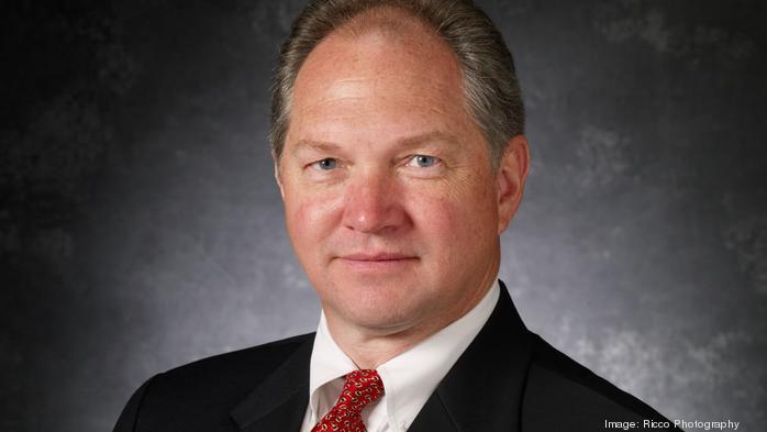 MillerCoors, Neumann Properties lead group taking aim at We Energies rates
