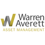 <strong>Warren</strong> <strong>Averett</strong> Asset Management acquisition creates Alabama's largest fee-only advisory firm