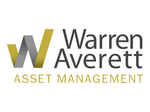 Warren Averett Asset Management acquisition creates Alabama's largest fee-only advisory firm