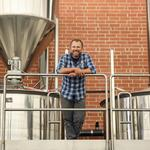 This brewery's new $2.5M facility could produce 16 times more beer (PHOTOS)