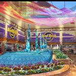 New owners of vacant Taj Mahal to spend $375M on transformation to Hard Rock Hotel & Casino