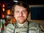 EXCLUSIVE: New St. Matthews restaurant picks up former Hub, Equus chef