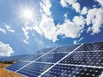 Slow Duke Energy connections mean long waits for N.C. solar projects