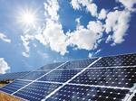 Winds of change: We Energies will embrace solar sources