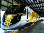 Brightline battle: High-speed train shines light on Orlando segment