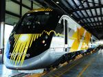 Brightline's battle with counties continues despite legislative win