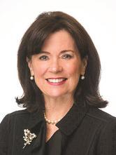 Kimball Ann Lane