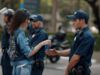 Pepsi pulls panned Kendall Jenner ad