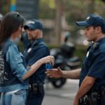 Pepsi pulls panned Kendall Jenner ad