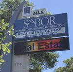 SABOR votes to retain one official, remove the other in contentious vote