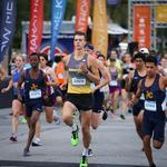 KC's iconic marathon gains new title sponsor