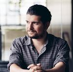 Squarespace CEO <strong>Anthony</strong> <strong>Casalena</strong> on the importance of the company's Portland office
