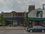 New restaurant planned in downtown Clayton