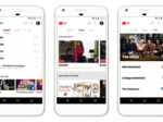 YouTube launches service in South Florida to rival cable companies