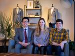 Why this Boston menswear startup wants to open more brick-and-mortar stores