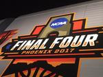 Final Four offered big ridership boost to Metro light rail