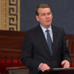 Colorado's U.S. Sen. <strong>Bennet</strong> to vote no on Gorsuch for Supreme Court (Video)
