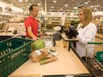 Sprouts to spend $10 million in tax break money on employees