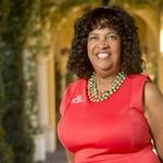 2017 Outstanding Women in Business: Denise Meridith, Denise Meridith Consultants Inc.