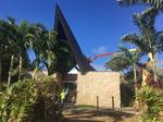 Re-use Hawaii partners with Resort Group in Ko Olina deconstruction project: Slideshow