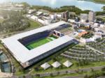 Ige's intent to veto bill could delay Aloha Stadium redevelopment