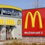 McDonald's shakes up advertising structure — here's how it affects this Louisville agency