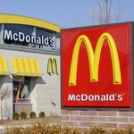 Push to settle McDonald's case, a threat to franchise model