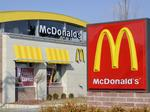 Fast-Food Roundup: Starbucks' racial-bias training... McDonald's tries catering... Chipotle moving HQ