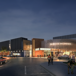 Troy movie theater project at One Monument Square secures key approval