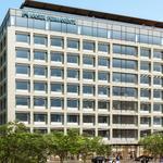 Kaiser Permanente plans $200M medical hub in N. Va.