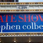 <strong>Colbert</strong> razzes Jenner, Pepsi