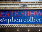 Colbert razzes Jenner, Pepsi