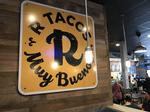 R Taco moves forward with plans for second Dayton-area location