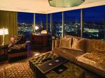 PHOTOS: Go inside the $13.9M downtown penthouse up for sale by Hollywood mogul Thomas Tull