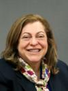 Linda Hoseman