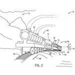 New Universal patent aims to enhance <strong>Harry</strong> <strong>Potter</strong> rides