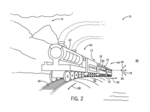 New Universal patent aims to enhance Harry Potter rides