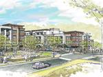 Bozzuto pulls controversial Virginia apartment project after years of tweaks and pushback