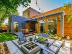Home of the Day: Modern Built Home in the Heart of Zilker