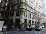Downtown Atlanta's historic Grant Building to be bought for $7.25M