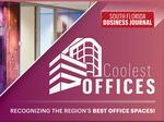 SFBJ seeks submissions for 2017 Coolest Offices contest