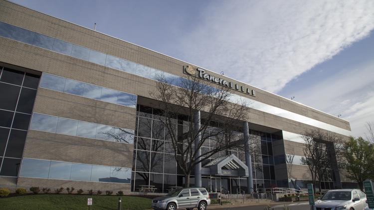 Panera lawsuit against Ron Shaich dismissed - St  Louis
