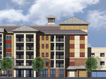 New $65M-plus Lake Mary luxury apartments to go vertical this summer