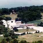 Summit village hall for sale