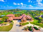 Home of the Day: Breathtaking Views in Comanche Trace