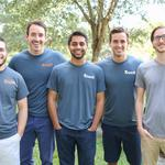 Why one of Tampa Bay's newest angel funds backed this college tutoring app